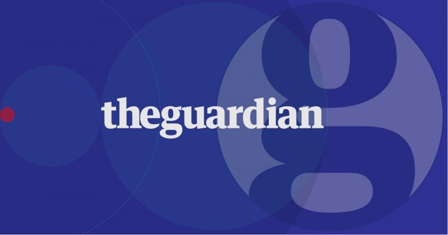 Guardian : Τα 3 μαθήματα για τους απανταχού Αριστερούς, από την περίπτωση ΣΥΡΙΖΑ