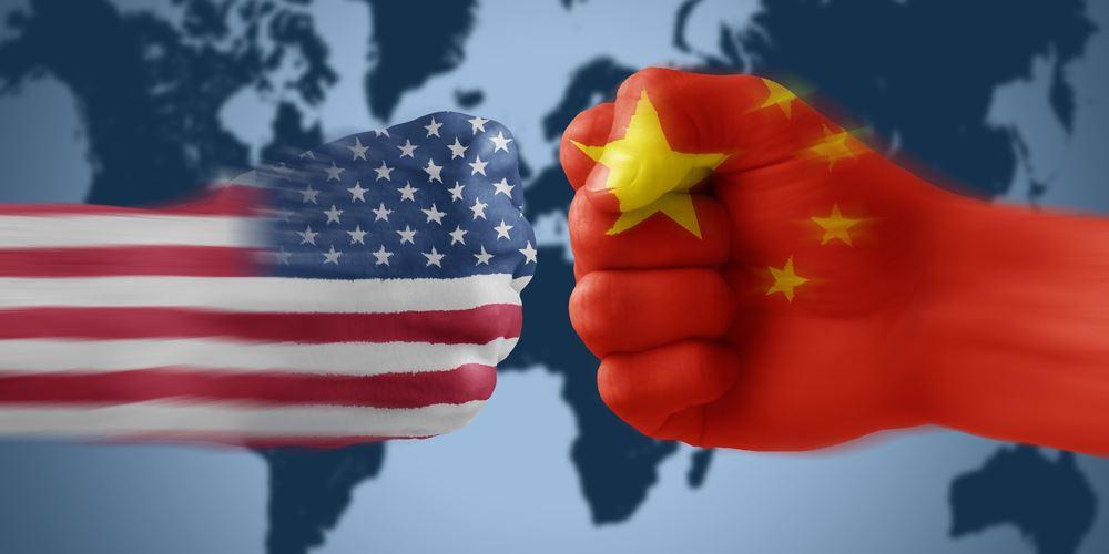 Εμπορικός πόλεμος: Η Αμερική προσπαθεί να μετατρέψει την Κίνα σε μία ακόμη Ιαπωνία