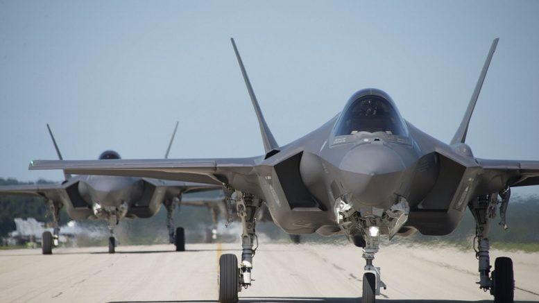 Τα Ισραηλινά Στρατεύματα σφυροκόπησαν αεροπορική βάση στην Συρία-Ενισχύουν τις δυνατότητες δικτυοκεντρικού πολέμου οι Ισραηλινοί