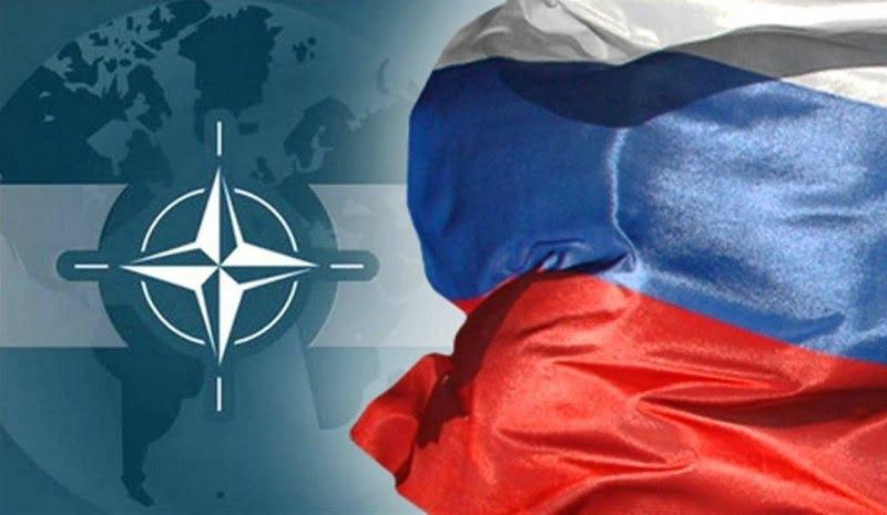 Ρωσία – ΝΑΤΟ: Δεν τα βρήκαν για τα πυρηνικά