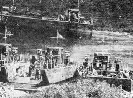 Οι ρίζες της σημερινής μας οικονομικής χρεοκοπίας βρίσκονται στο μαύρο καλοκαίρι της Κυπριακής Τραγωδίας του 1974