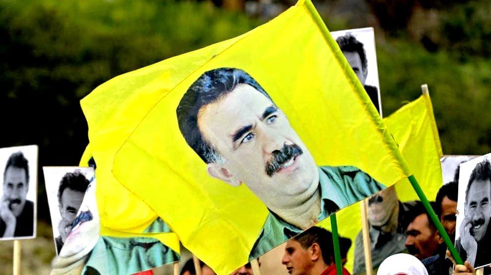 Ο Οτζαλάν ζητεί θυσίες για την ενότητα των Κούρδων