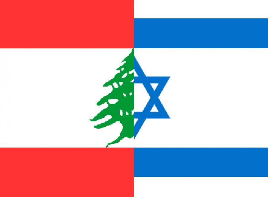 Τύμπανα πολέμου στη Μέση Ανατολή – Έκκληση ΟΗΕ σε Λίβανο, Ισραήλ για αυτοσυγκράτηση