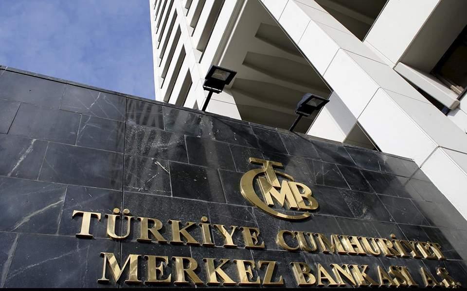 Ενώ η Ελλάδα ποντάρει στον Biden… οι αμερικανικές J P Morgan, Morgan Stanley αναβαθμίζουν την τουρκική οικονομία