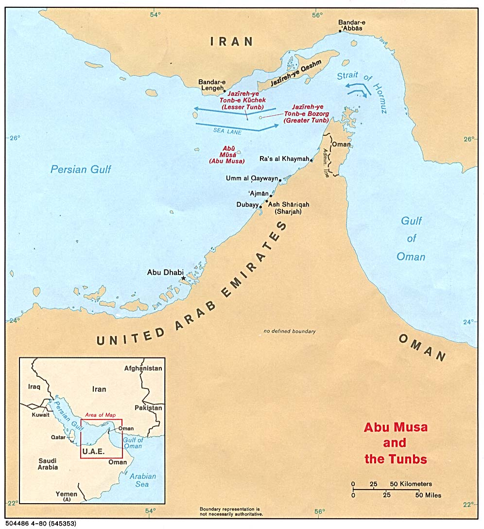 Ένα άρθρο του 2012 που παραμένει απόλυτα επίκαιρο – Η Γεωπολιτική των Στενών του Ορμούζ: Θα μπορούσε να ηττηθεί το Ναυτικό των ΗΠΑ από το Ιράν στον Περσικό Κόλπο;