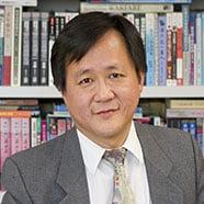 Στιβ Τσανγκ: Το Πεκίνο θέλει να επιβάλλει τη δική του «αλήθεια» στο Χονγκ Κονγκ