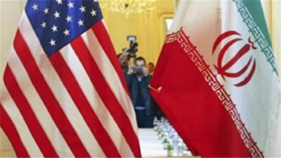 Ιράν: Με τρεις νέους τηλεκατευθυνόμενους πυραύλους «απαντά» η Τεχεράνη στις ΗΠΑ