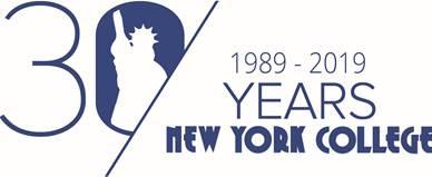 Εξαιρετικής σημασίας και αξίας Σεμινάρια Διεθνούς Πολιτικής από το New York College