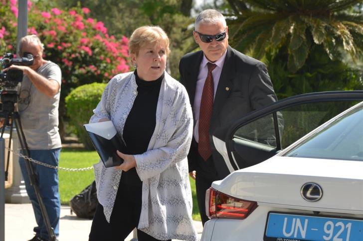 Ανάλυση: Απαιτείται η παράδοση της Κύπρου