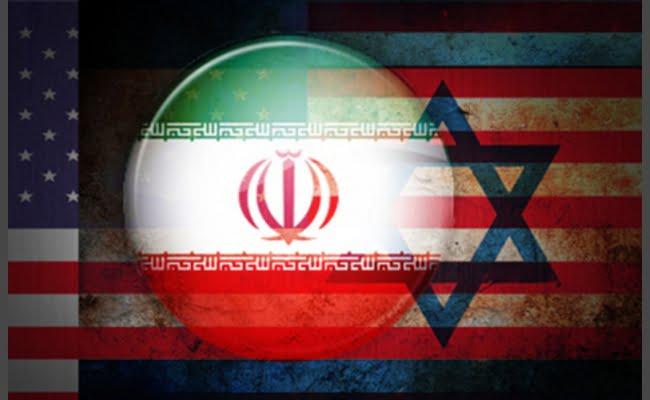 Το Ιράν παραδέχεται σοβαρές ζημιές σε πυρηνική εγκατάσταση (που μπορεί να έγιναν από το Ισραήλ)