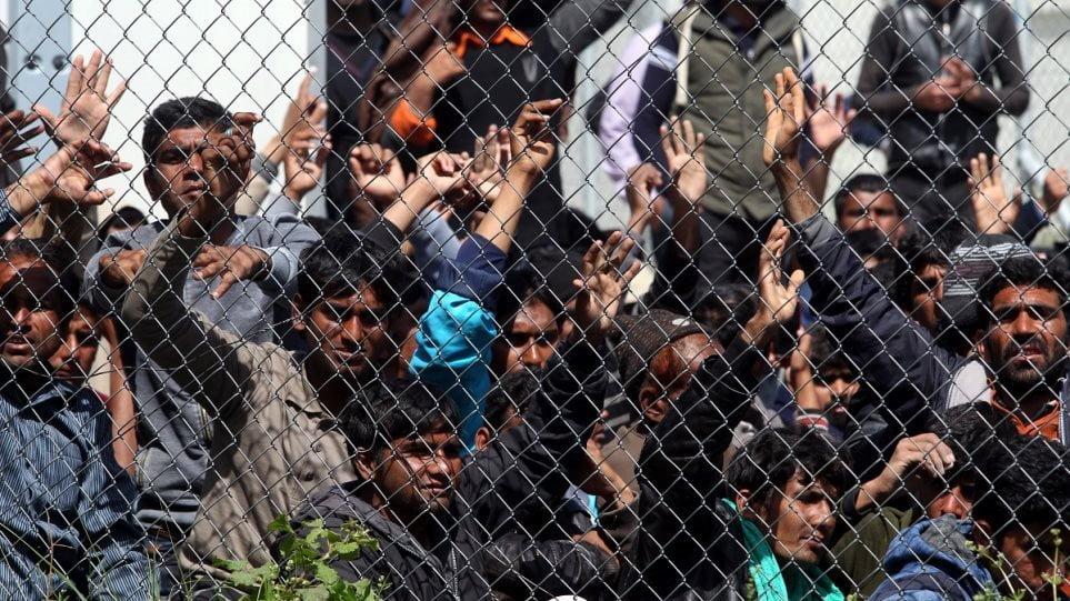 """""""Ντροπή"""" μας που αγγίζουμε τις """"άγιες"""" ΜΚΟ… Ζητούν και ρέστα οι Γερμανοί"""