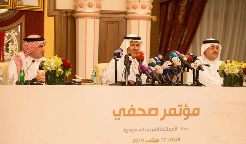 «Πόλεμος» Σαουδικής Αραβίας – Ρωσίας για τις τιμές πετρελαίου μετά την αποτυχία συμφωνίας