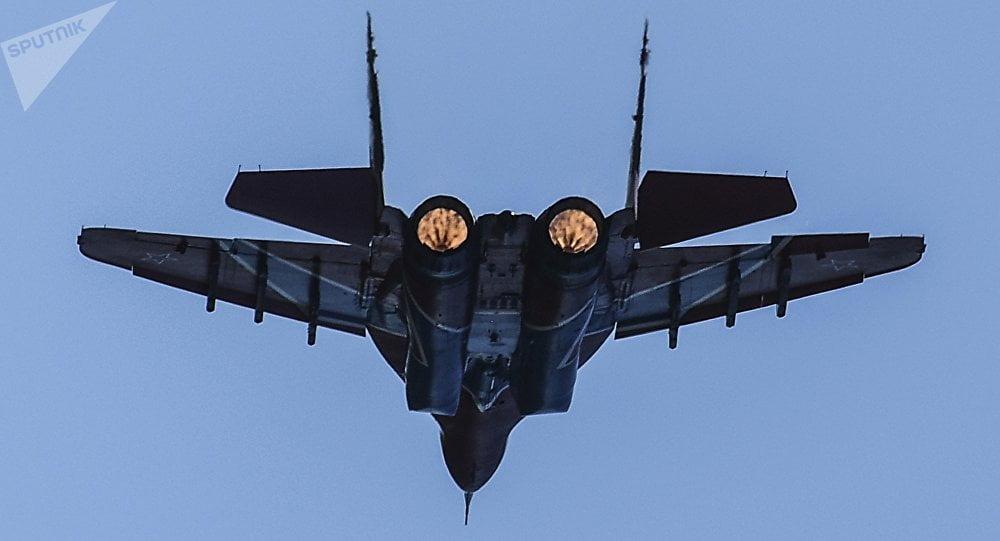 Κατασκευάζεται το απόλυτο ρωσικό εμπορικό υπερηχητικό αεροσκάφος