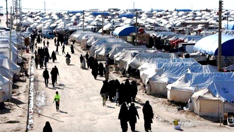 Συρία: επικίνδυνο ντηλ Άγκυρα / Μόσχα;