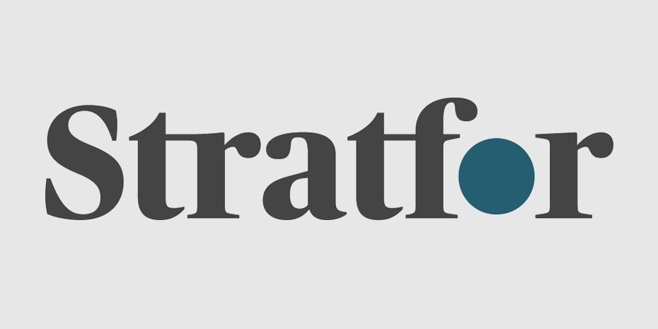 Stratfor : Το Χονγκ Κονγκ φτάνει στο σημείο χωρίς επιστροφή