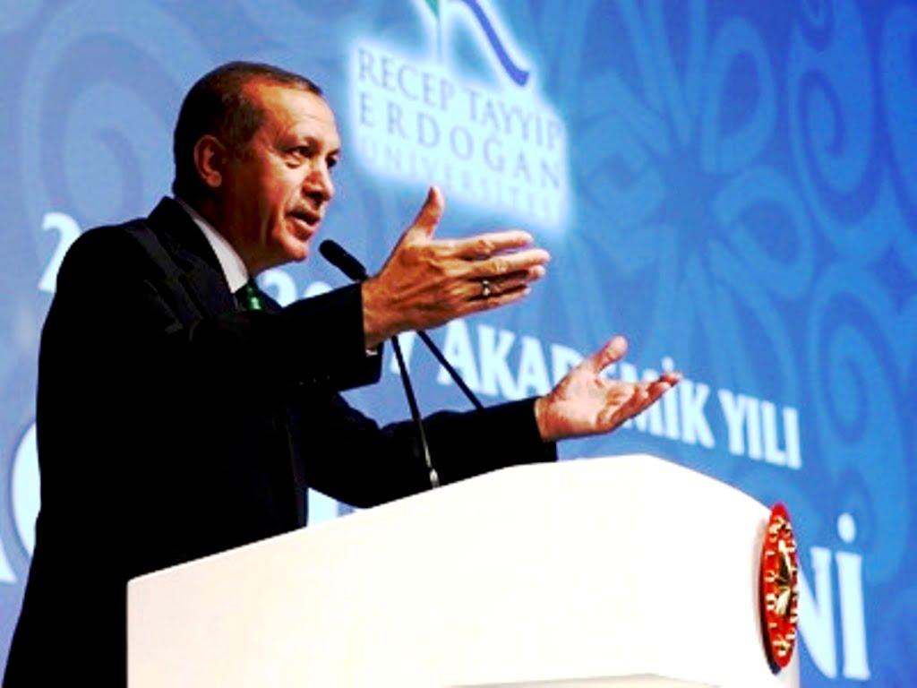 """Τα πάντα για το τι σας κρύβουν για την τουρκική επιχείρηση """"Πηγή Ειρήνης"""" (3/3) –  Η τουρκική εισβολή στην Ροζάβα"""