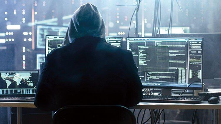 Κυβερνοεπιθέσεις ευθύνονται για την διακοπή του Internet στην Τουρκία