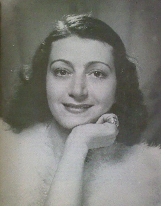 Ελένη Παπαδάκη: Η σύλληψη κι η εκτέλεση (21 Δεκεμβρίου 1944)