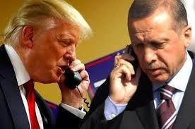 Ένα άρθρο που πρέπει να προσεχθεί κυρίως από τις αρμόδιες ελληνικές αρχές: Πού θα βασιστεί η νέα αμερικανοτουρκική συνεργασία