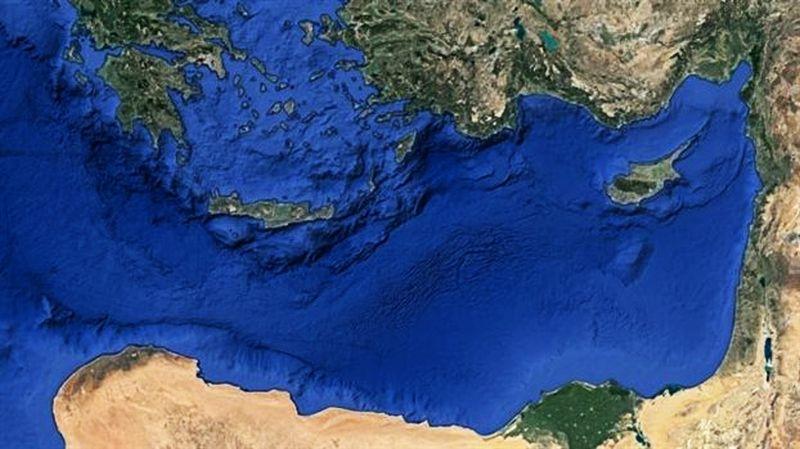 Μαργαρίτης : Μεγάλες Γεωπολιτικές ανατροπές που αφορούν και την Ελλάδα (ηχητικό)