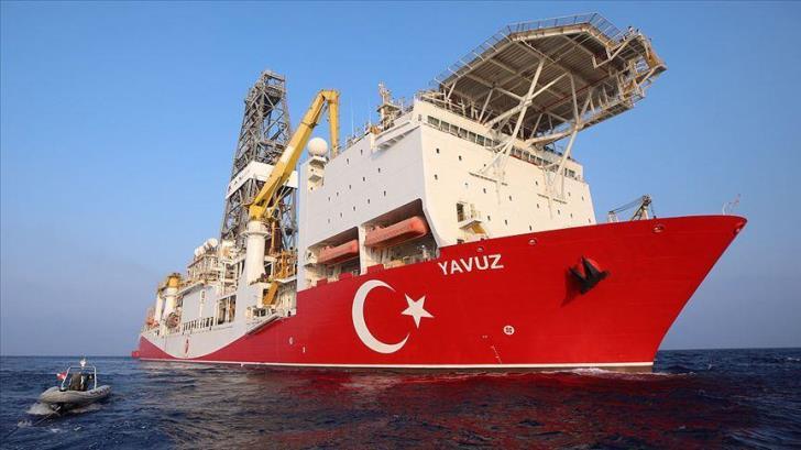 Στην ατζέντα του Συμβουλίου Εξωτερικών Υποθέσεων της Ε.Ε. οι τουρκικές γεωτρήσεις