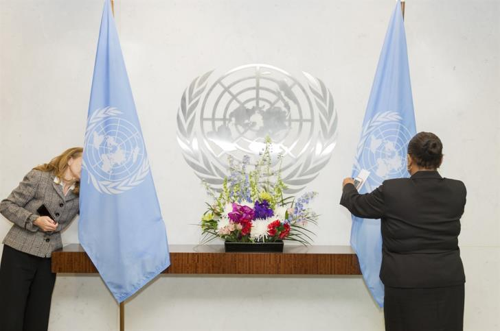 Οι γνωστές «σειρήνες» προτάσσουν ενεργειακό αντί του Κυπριακού