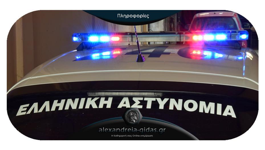 """Αστυνομικός """"πέταξε"""" έξω την πρόξενο Τουρκίας από ξενοδοχείο καραντίνας"""