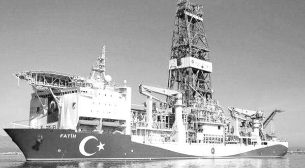 Πακιστάν – Τουρκία παραβιάζουν μαζί τόν ἑλληνικό ἐναέριο χῶρο!