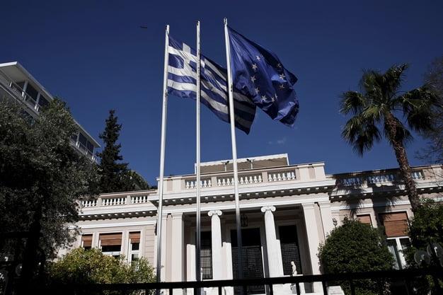 Πρόεδρος Ευρωπαϊκού Συμβουλίου : Είμαστε στο πλευρό της Ελλάδας – Tηλεφωνική επικοινωνία και με Ερντογάν