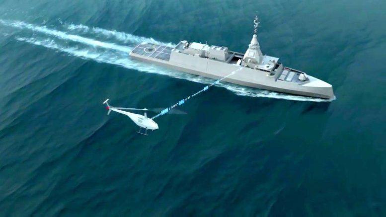Πόσο θα επηρεάσει τα εξοπλιστικά προγράμματα της Ελλάδος ο κορωνοϊός; Τι θα απογίνει με τον εκσυγχρονισμό των ΜΕΚΟ200ΗΝ, τις τορπίλες, τα MH-60R, τις Belh@rra;