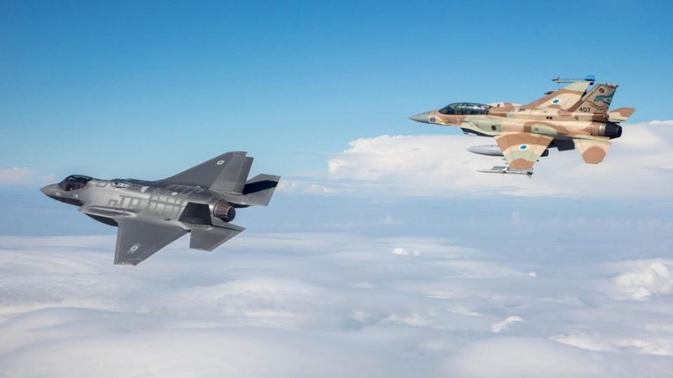Μήνυμα προς την Τουρκία στέλνουν Ελλάδα-Ισραήλ, σε μια κρίσιμη συγκυρία στην Α. Μεσόγειο