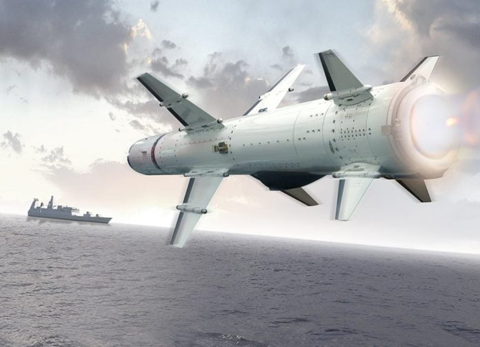La Tribune: Η Κύπρος αγόρασε πυραύλους Exocet και Mistral έναντι €240 εκ.