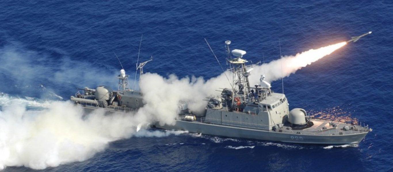 Πολεμικό Ναυτικό: Καθυστερήσεις σε εξοπλιστικά για νέες τορπίλες και εκσυγχρονισμό MEKO – Οι γαλλικές φρεγάτες και η αμερικανική βοήθεια