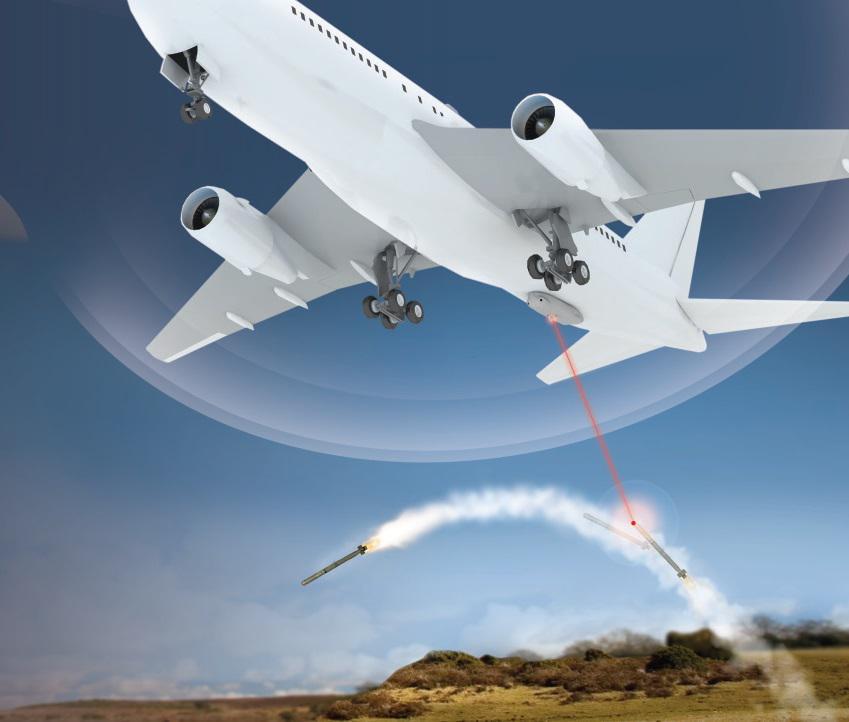 Η επίθεση που ανάγκασε το Ισραήλ να βάλει συστήματα αυτοπροστασίας στα επιβατικά του αεροσκάφη