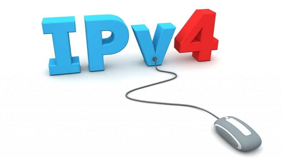 """Η Ευρώπη μόλις """"ξέμεινε"""" από νέες διευθύνσεις IPv4!"""