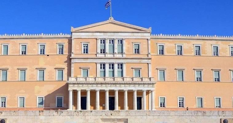 Ελληνικό βέτο σε δήλωση στήριξης του ΝΑΤΟ προς την Τουρκία