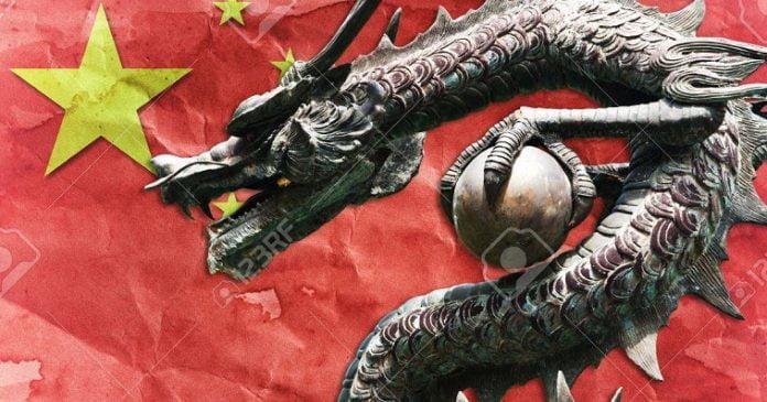 """Τα πολιτισμικά και θρησκευτικά εμπόδια που αντιμετωπίζει η Κίνα κατά την δημιουργία του """"Νέου Δρόμου του Μεταξιού"""""""