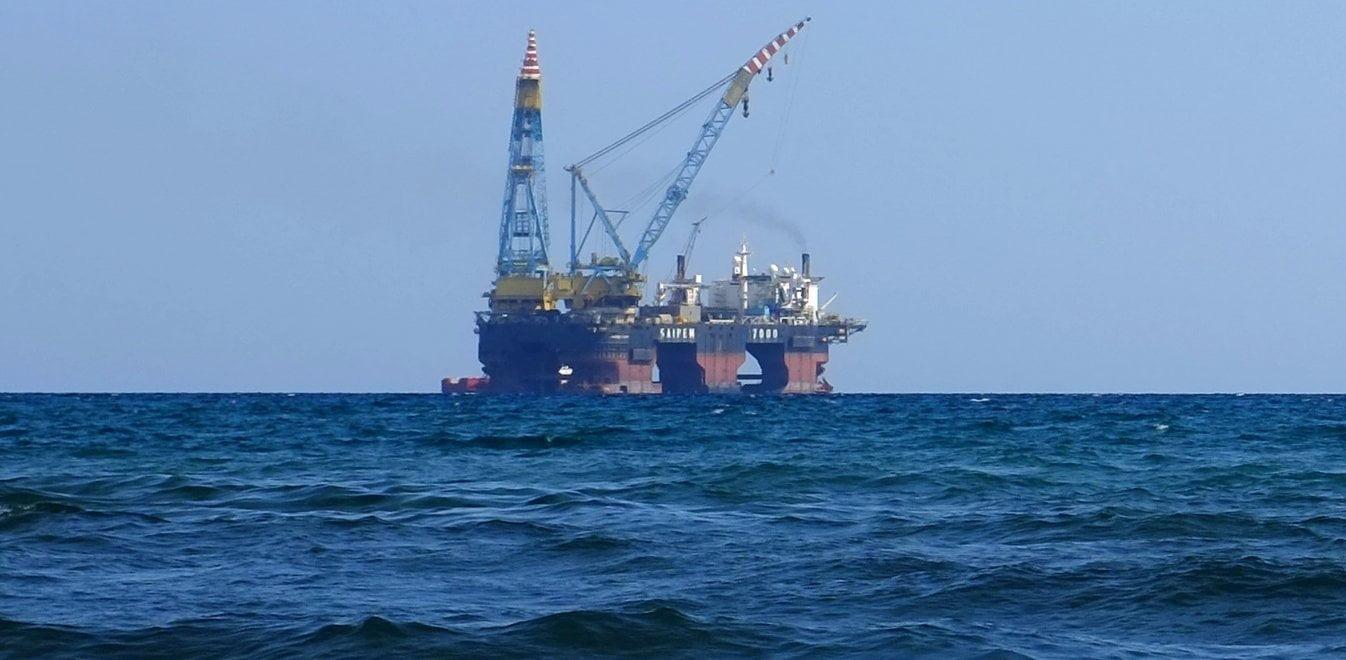 Πέντε νέες γεωτρήσεις από Τουρκία το 2020 στη Μεσόγειο