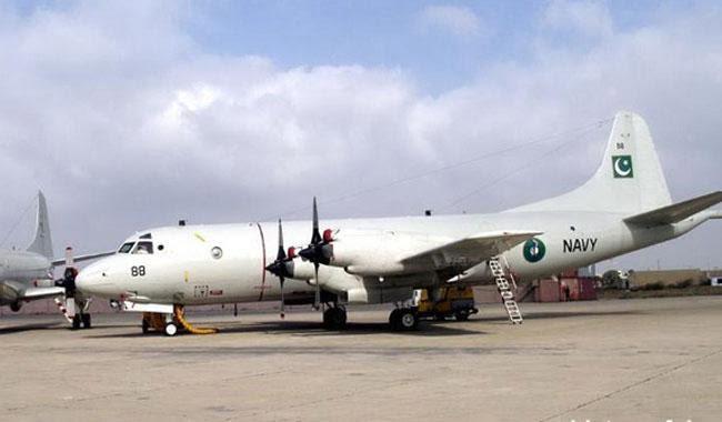 Το τερμάτισαν οι Τούρκοι σε άσκηση με νατοϊκή συμμετοχή της Ελλάδας – Έστειλαν πακιστανικό αεροσκάφος να κάνει παραβιάσεις στο Αιγαίο