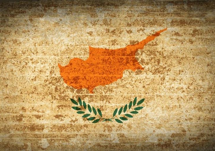 Έρευνα: Ενιαίο κράτος επιθυμεί το 57,2% των Ελλήνων της Κύπρου