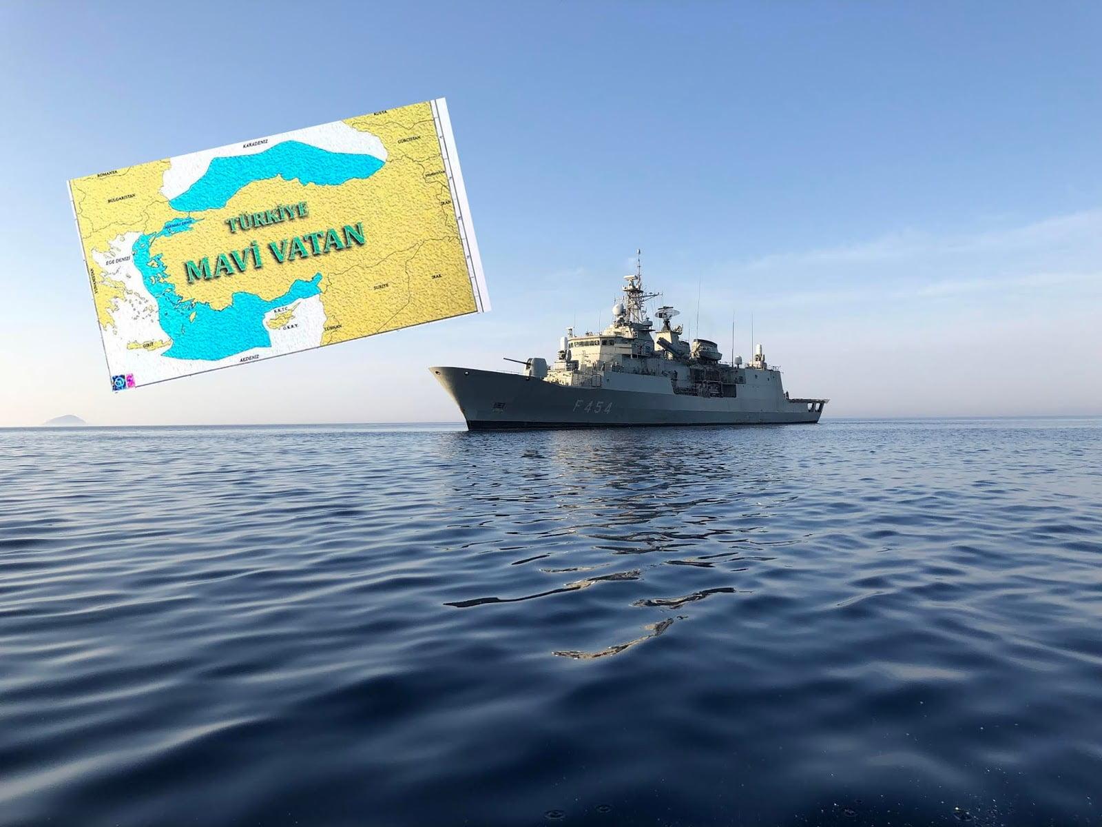 Τα τρία ανοιχτά «μέτωπα»: Οι προκλήσεις της Άγκυρας στις ελληνικές θάλασσες – Η μυστική επιχείρηση για τη συμφωνία Τουρκίας – Λιβύης