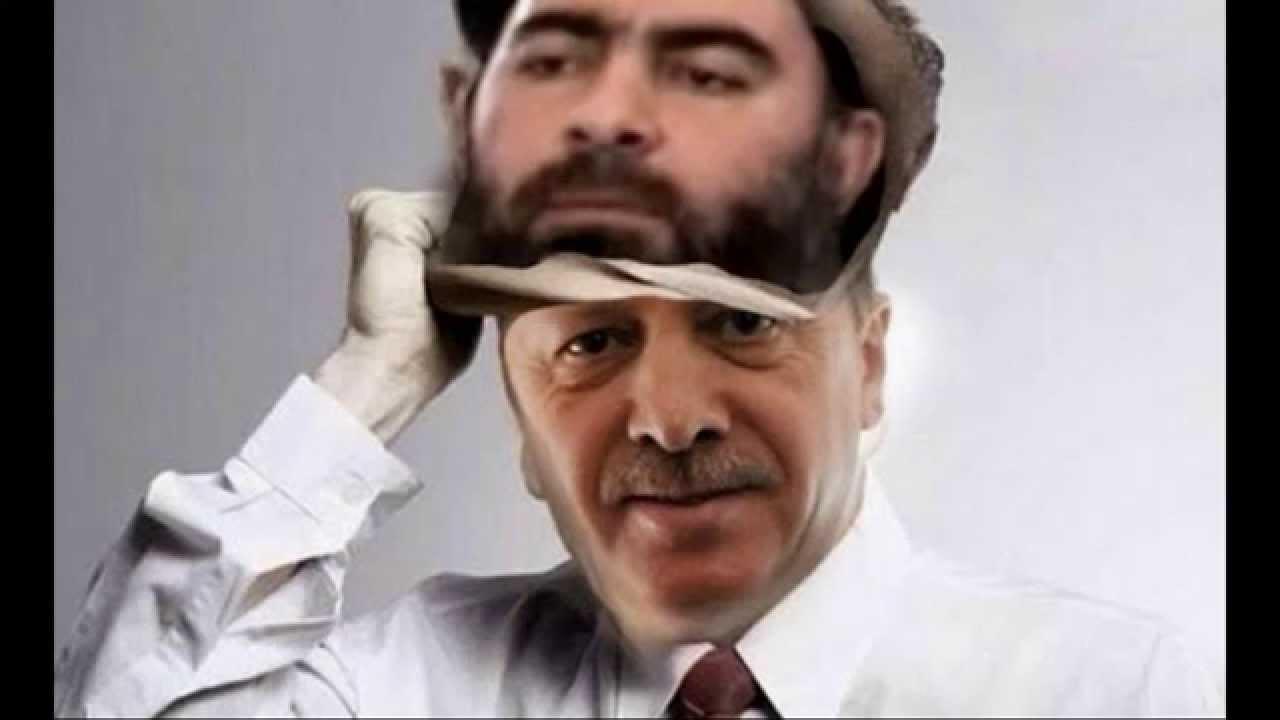 DW : Η Τουρκία και το Ισλαμικό Κράτος