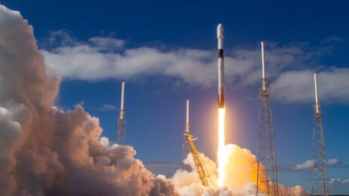 Ένα σμήνος από σμήνη: Το μοντέλο αεροδιαστημικού πολέμου του 21ου αιώνα