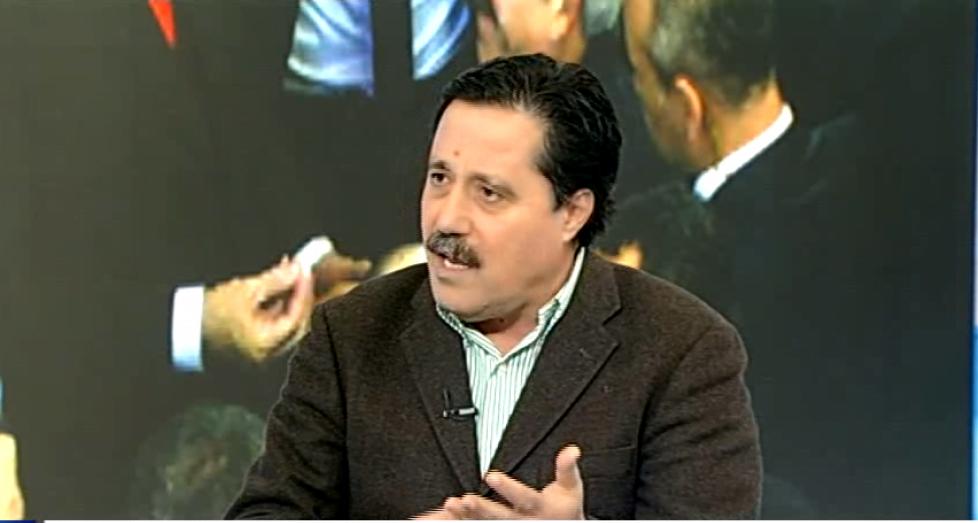 Καλεντερίδης στο «Εκτός Γραμμής»: «Είναι εφιαλτικά αυτά που σκέφτονται οι Τούρκοι»