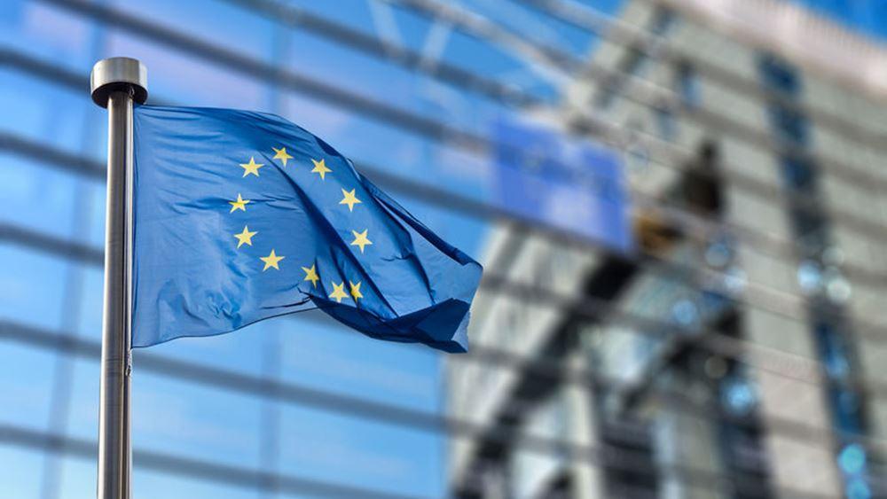 Η Ευρώπη μετά το Brexit σε μια νέα δεκαετία