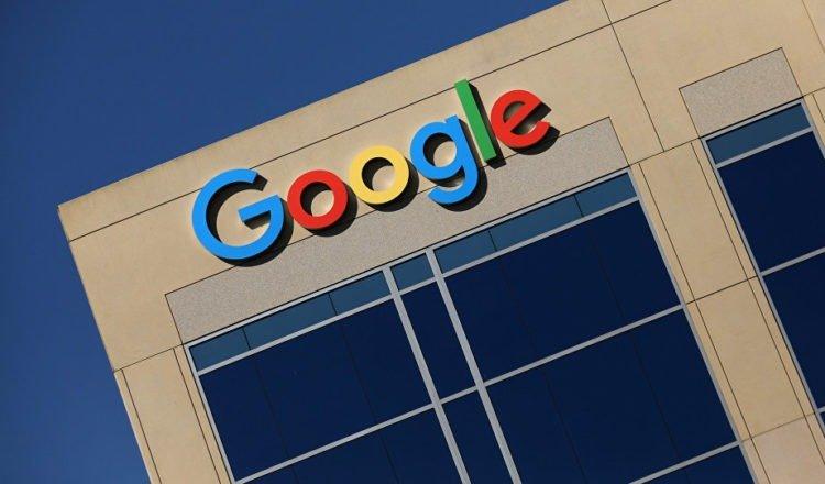 Σε τροχιά σύγκρουσης Τουρκία και Google !