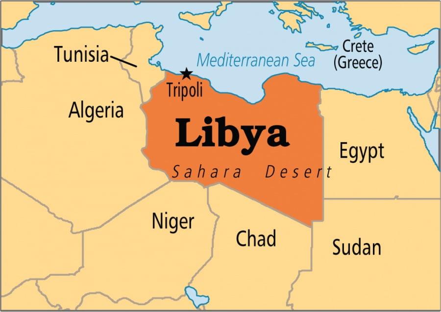Μνημόνιο Τουρκίας-Λιβύης: Ο κίνδυνος «επιβίωσής» του και ο αποκλεισμός της Ελλάδας από το Βερολίνο