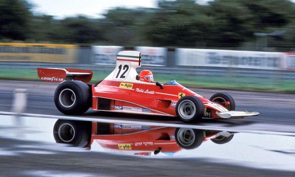 90 χρόνια Ferrari σε ένα βίντεο 90 δευτερολέπτων