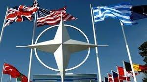 Το ΝΑΤΟ θα Εορτάσει Μια Δύσκολη 70ή Επέτειο