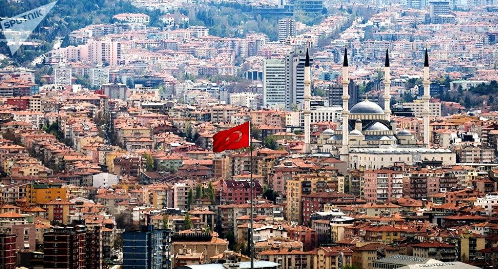 Συμφωνία Τουρκίας – Λιβύης: Εγκρίθηκε από την τουρκική Βουλή